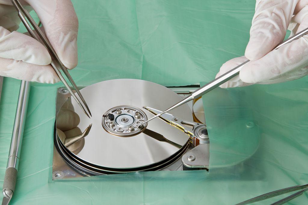 laboratorium-odzyskiwania-danych