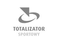 totalizator
